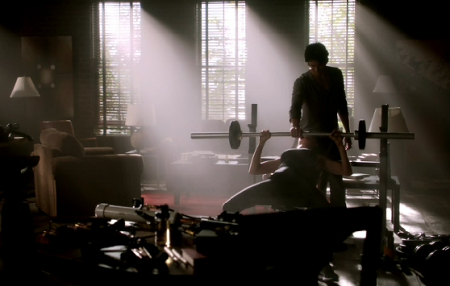 File:Tvd-recap-smells-like-teen-spirit-25.png