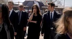 Klaus-Hayley and Elijah 1x20