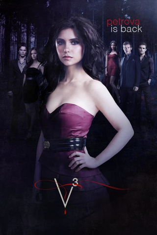 File:Recent TVD poster.png