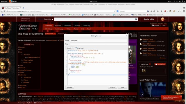 File:Screenshot from 2014-12-04 13-28-15.png