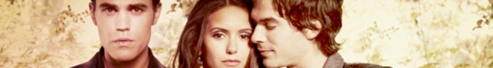 File:The-vampire-diaries-banner-profile.jpg