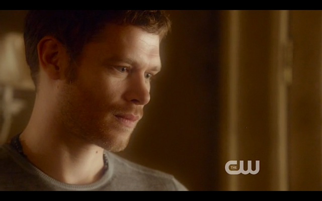 File:1x22-Klaus freaked.png