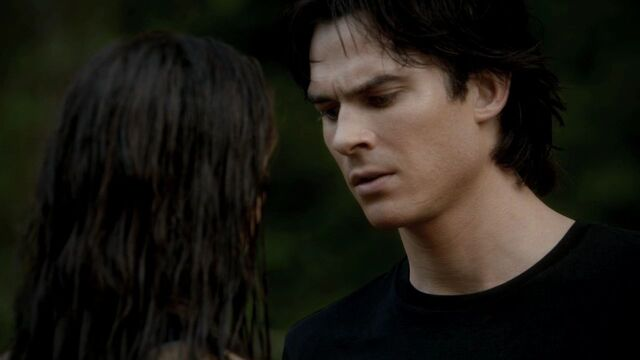 File:302VampireDiaries0770.jpg
