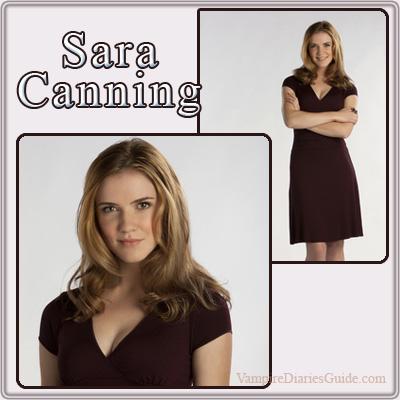 File:Sara-canning-1a.jpg