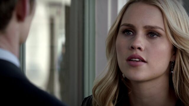 File:The Originals s01e12 HD1080p KISSTHEMGOODBYE NET 0417.jpg