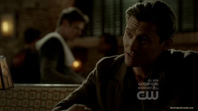File:114-tvd-3x18-the-murder-of-one-theoriginalfamilycom.jpg