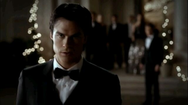 File:Damon leaving.jpg
