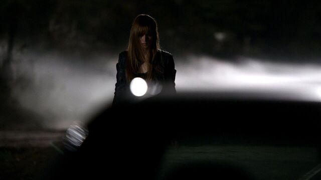 File:TVD-2x12 Jessica5.jpg