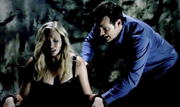 Caroline-and-Bill-Forbes