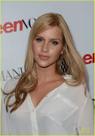 File:Claire Holt 1201.jpg