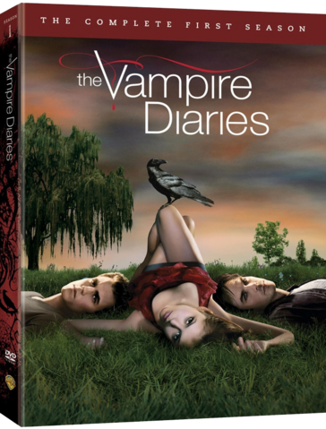 File:TVD S1 DVD.png