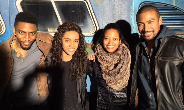 File:The Originals - Yusuf, Maisie, Diane, and Charles.jpg