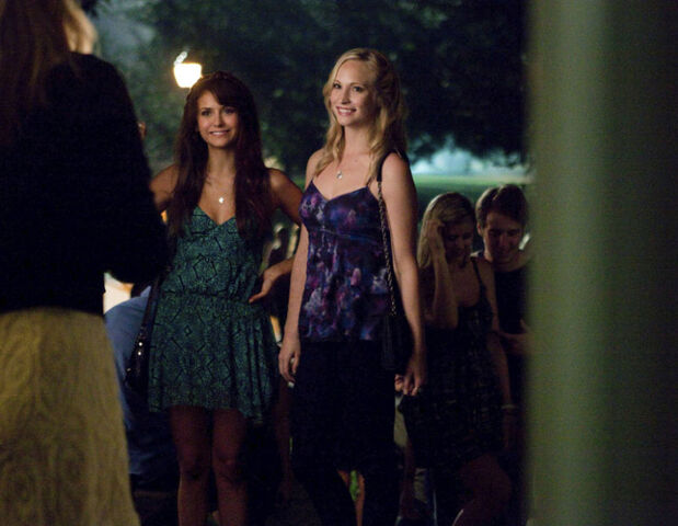 File:Vampire-diaries-season-5-i-know-what-you-did-last-summer-photos-4.jpg