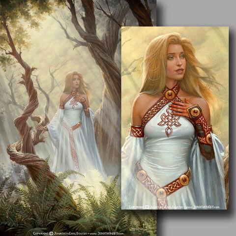 File:Freya - white gown.jpg
