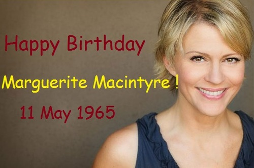 File:Happy-BDay-Marguerite.jpg