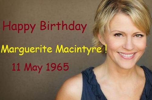 File:Happy-BDay-Marguerite.jpg
