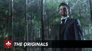 The Originals - Chasing The Devil's Tail Clip 1