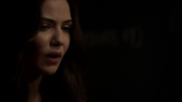 File:The Originals s01e17 HD1080p KISSTHEMGOODBYE NET 0554.jpg