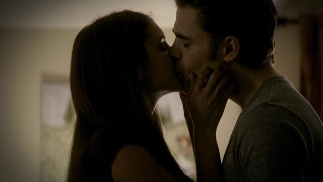 File:The Vampire Diaries S02E03 HDRip-AVC x264 AC3 28Lostfilm29 2010 0397.jpg
