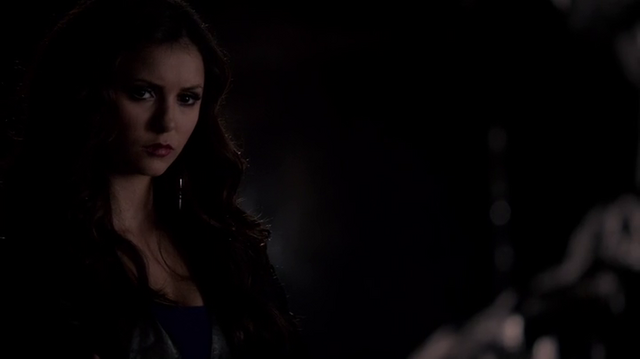 File:Katerina4X22 (43).png