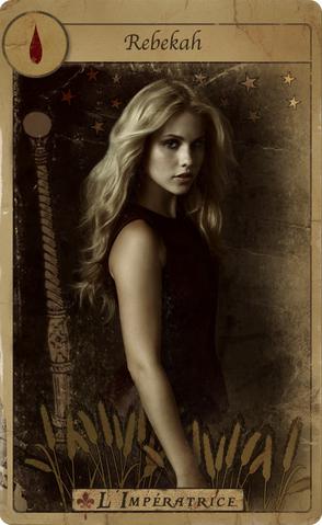 File:Rebekah-card.png