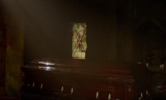 File:Elena's Coffin.PNG