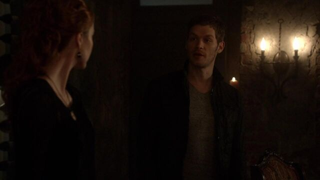 File:The Originals S01E21 mkv1235.jpg