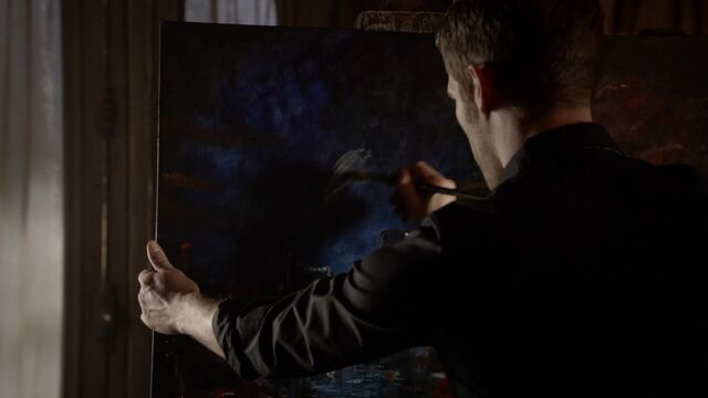 File:The Originals s01e17 HD1080p KISSTHEMGOODBYE NET 1807.jpg