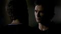 103-141~Stefan-Damon.png