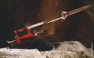 File:Buffy's Scythe.jpg