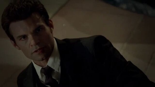 File:Elijah 2 TO 1x01.jpg