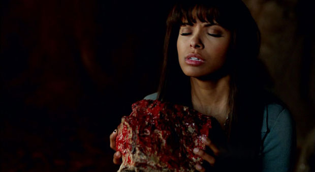 File:Vampire diaries 422.jpg