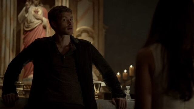 File:Klaus 9 TO 1x04.jpg