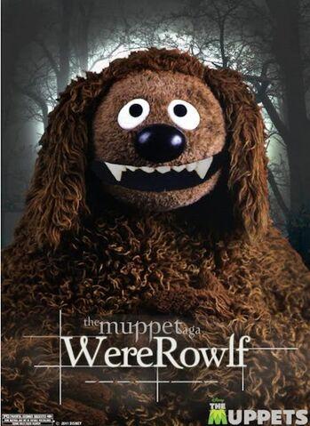 File:Muppets twilight3.jpg