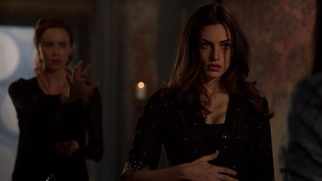 File:The Originals S01E21 mkv1692.jpg