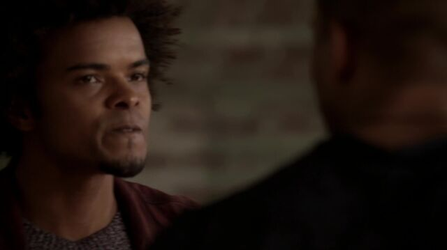 File:The Originals s01e18 HD1080p KISSTHEMGOODBYE NET 0712.jpg