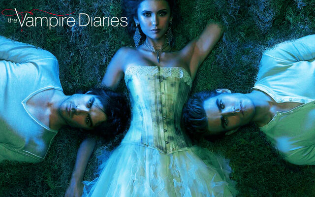File:Vampire-Diaries-Wallpaper-the-vampire-diaries-tv-show-15640326-1280-800.jpg