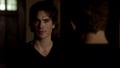 102-063~Stefan-Damon.png