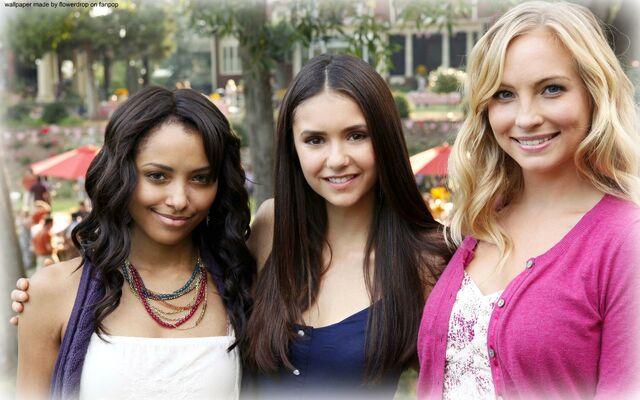 File:TVD-Girls-Wallpaper-girls-of-the-vampire-diaries-28045645-1280-800.jpg