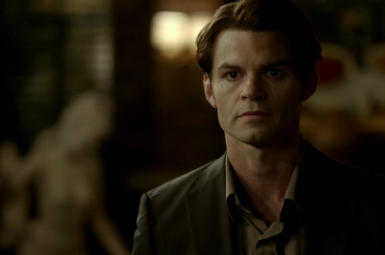 File:Tvd-recap-the-ties-that-bind-64.png