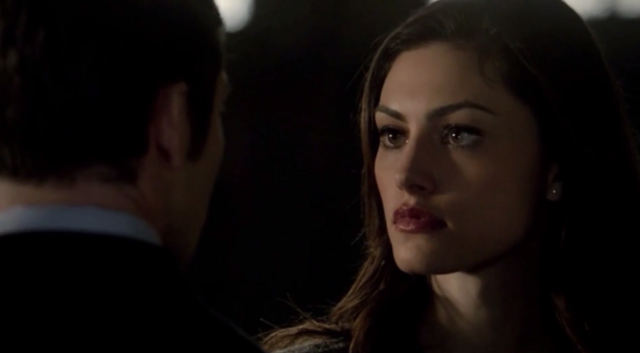 File:Haylijah in 1x12.png
