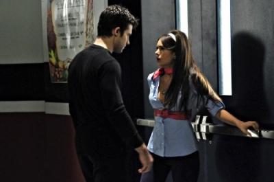 File:The-Vampire-Diaries-80.jpg
