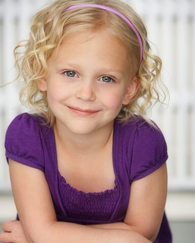 File:The Originals - Alyvia Alyn Lind.jpg