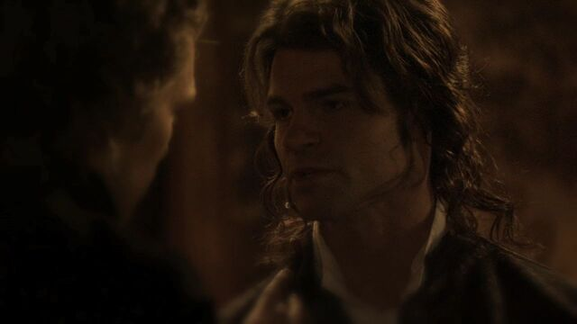 File:2x19-Klaus-klaus-and-elijah-26645199-1280-720.jpg
