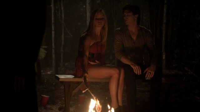 File:306VampireDiaries1108.jpg