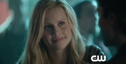 File:Because the night Rebekah.png