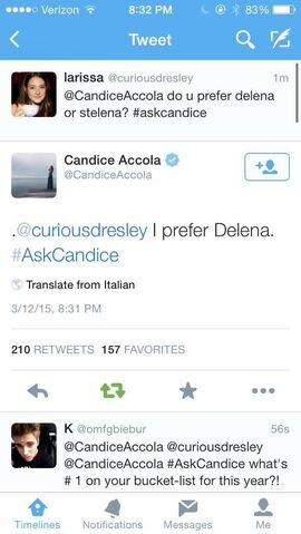 File:Candice twitter.jpg