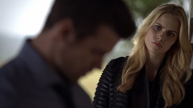 File:Normal TheOriginals209-1031Rebekah-Elijah.jpeg