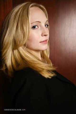 File:Untagged-portraits-of-Candice-at-the-2008-Toronto-International-Film-Festival-candice-accola-30170616-427-641.jpg