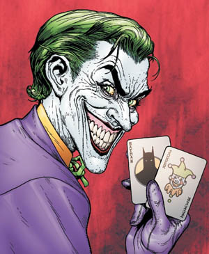 File:Joker(a).png